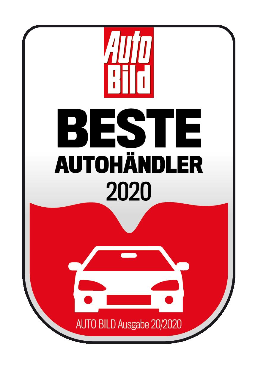 BesteAutohändler 2020