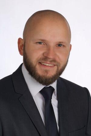 michael koehler