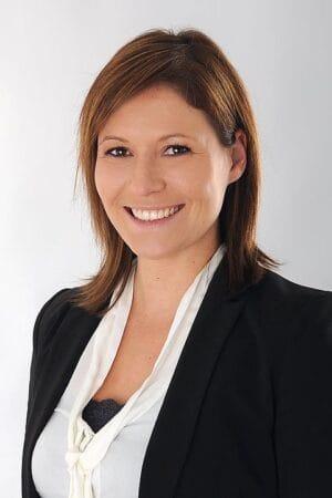 sarah mueller-bamberg geschaeftsfuehrerin
